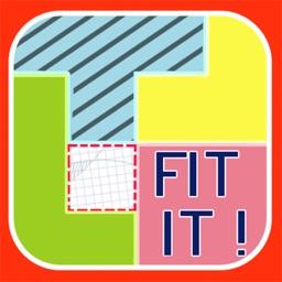 Fit It!