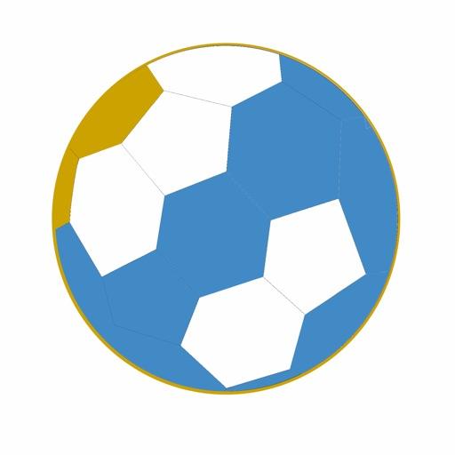 Uruguay Premier League