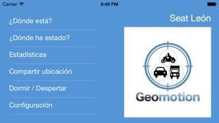 Geomotion-0