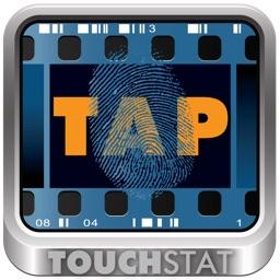 TouchStat Tap