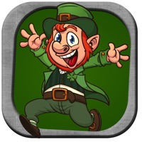 Codes for Lucky Leprechuan Gold Rush Hack
