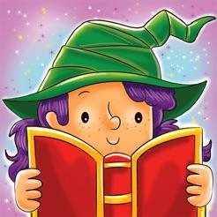 Icon: Leren Lezen met de BOE!kids