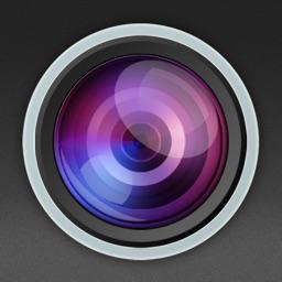 Photo FX - Add, Edit, & Share Photos