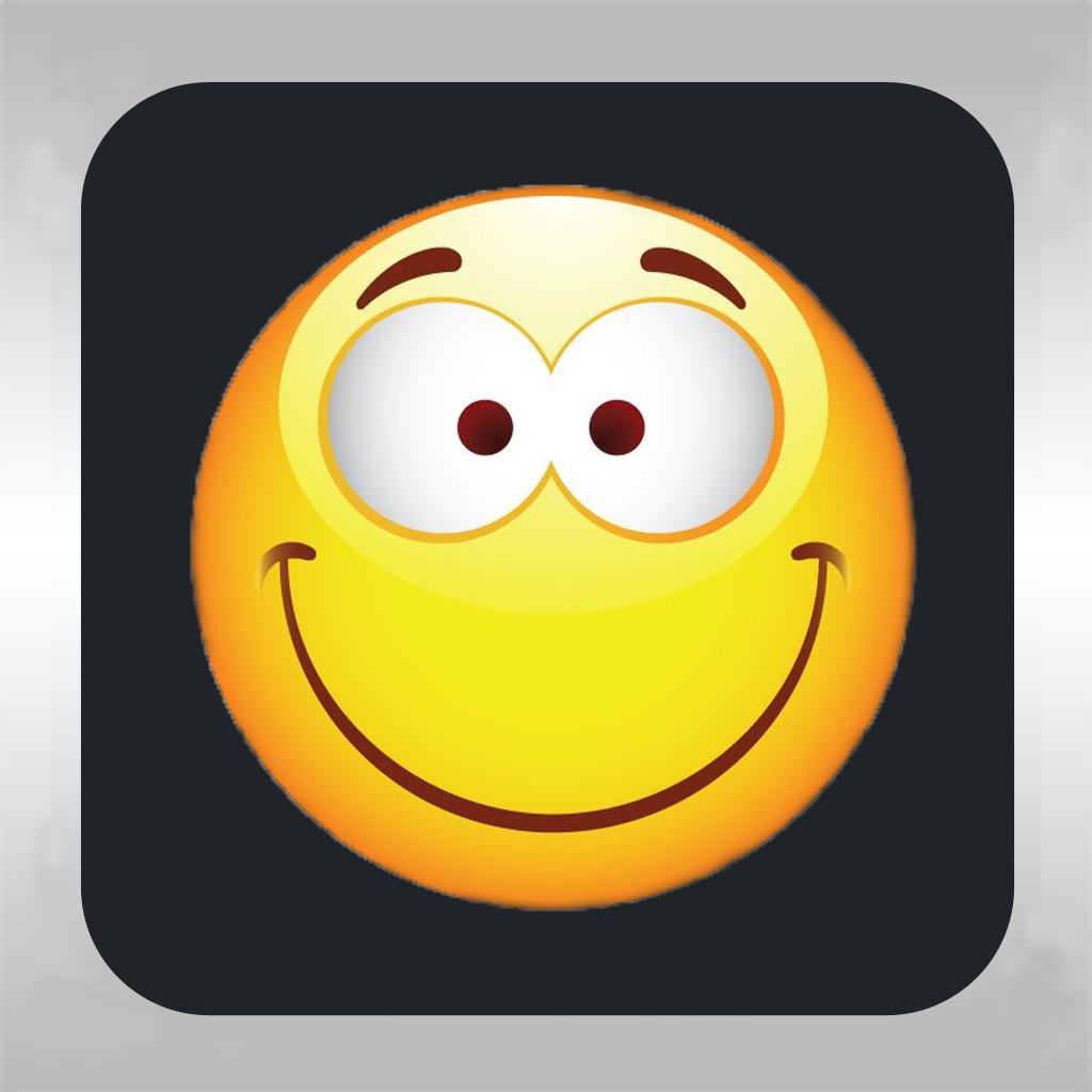Animated 3D Emoji Emoticons Free - SMS,MMS,WhatsApp Smileys Animoticons Stickers