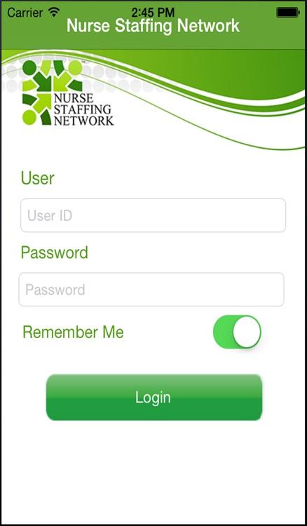 NSN screenshot-0