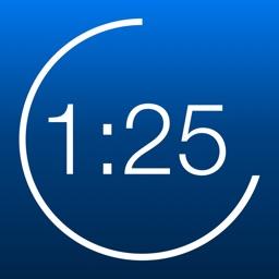 Workout Countdown Timer