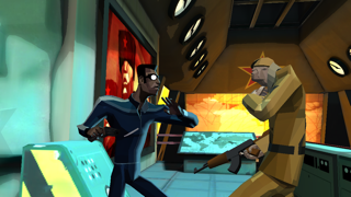 CounterSpy™