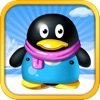 Jumpy Wings and Friends - Better than Flappy Bird