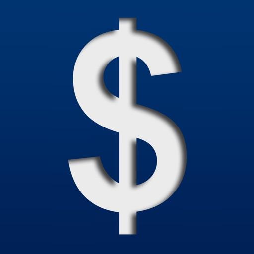 Dollar Converter