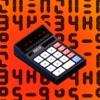 Electrogame - iPhoneアプリ