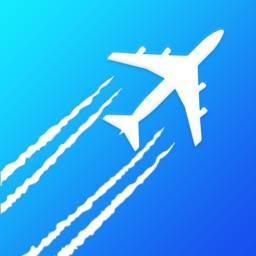 Air Board