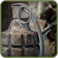 Codes for 3D Combat Grenade Juggle Hero Sim-ulation Game for Free Hack