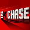 Barnstorm Games - The Chase artwork