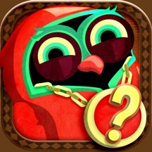 Quiz Quest – a trivia game for the adventurous spirit