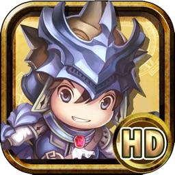 Fantasy Adventure HD
