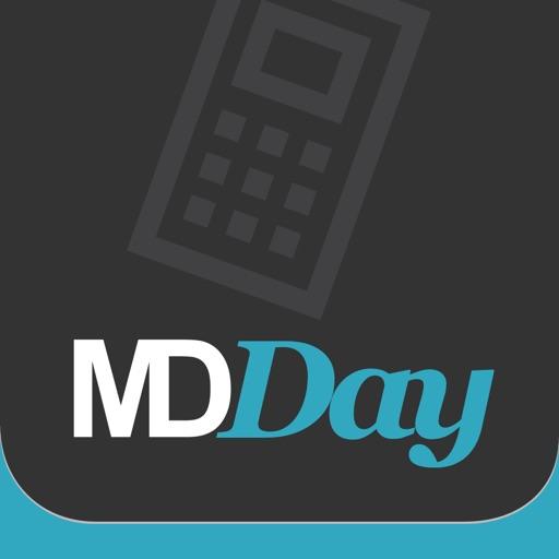 MDDay News - Новости мобильного рынка