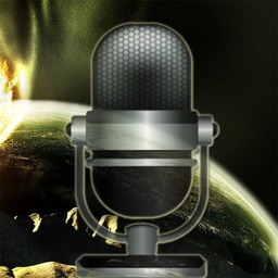 NC Recording Pro - Most full-featured professional recording tools