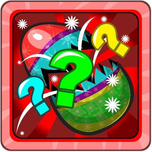 Карнавал подарков - Прикольные игры бесплатно