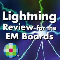 Lightning Review for the EM Boards