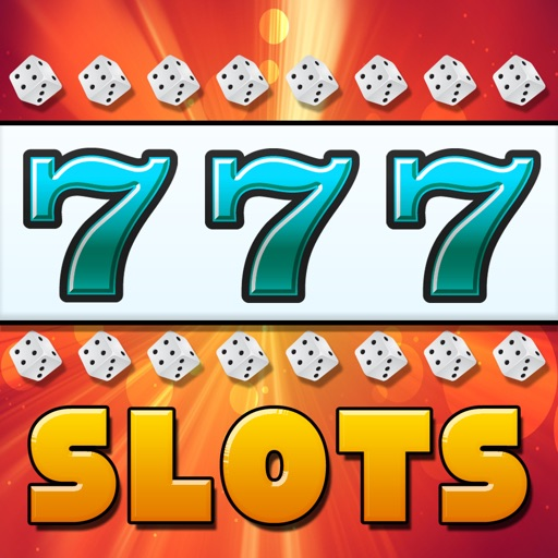 Top Win Slots-Casino Fun House