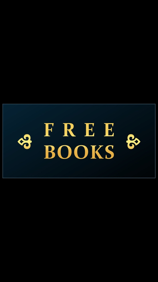 Free Books for Kindle Fire, Free Books for Kindle Fire HD Screenshot