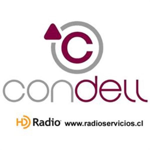 Radio Condell