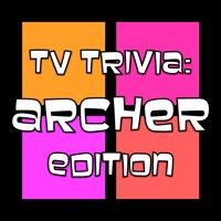 Codes for TV Trivia: Archer Edition Hack