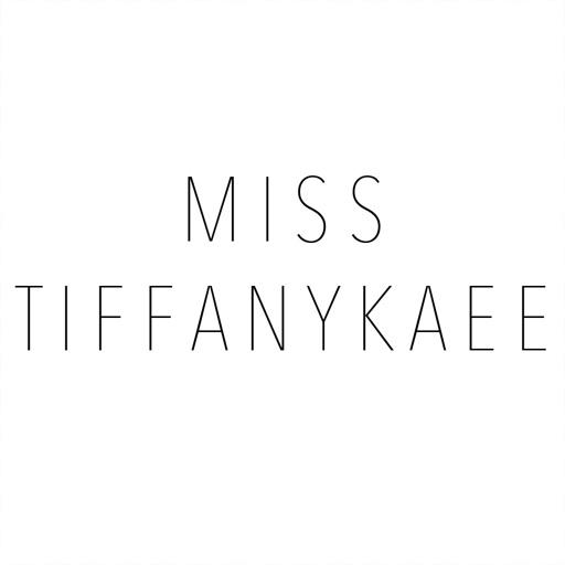 MissTiffanyKaee