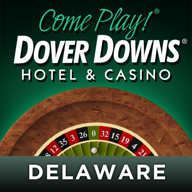 online casino roulette real money