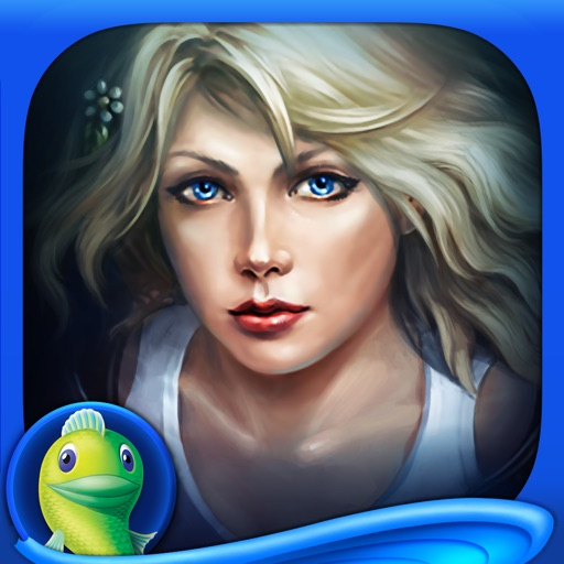 Sonya - A Hidden Objects Adventure