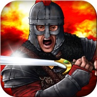 Hack Age of Glory: Dark Ages Blood Legion Empire (Top Cool Game for Boys, Girls, Kids & Adults)