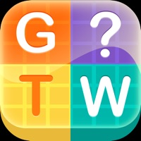 Codes for Guess the Word - Hidden Picture Puzzle Game Hack