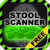Stool Scanner Free (Fingerprint Poop Test) iphone and android app