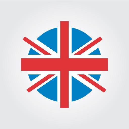 ICBO Social icon