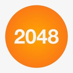 2048 Ultimate Edition