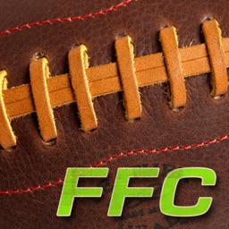 FFC 2014 - Fantasy Football Calculator & Draft Kit