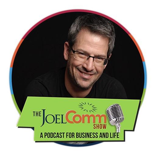 The Joel Comm Show