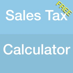 sales tax calculator app for free 4
