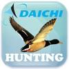 DAICHI_hunting