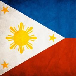 Philippines Radio and News
