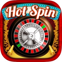 Codes for Hot Spin Mega Jackpot Slots Hack