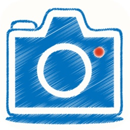PhotoTune Pro