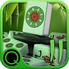 Activities of Doubleside Mahjong Zen 2