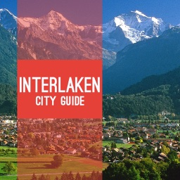 Interlake Travel Guide