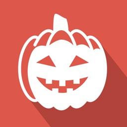Halloween Wallpaper - HD Wallpapers & Backgrounds