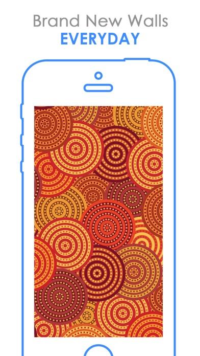 Best Pattern Wallpaper s | Free Loops Background s