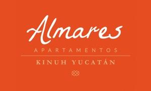 Almares Apartamentos  - Kinuh Yucatán