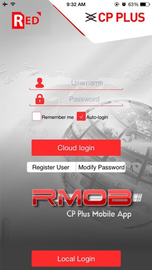 RMOB on the App Store