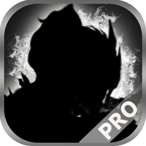 RPG Shadow Sword Pro