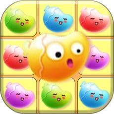 Activities of Mango Crush Mania:Match 3 Free Game